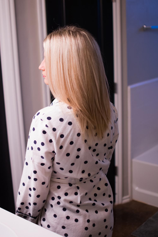 hair-after-4.jpg