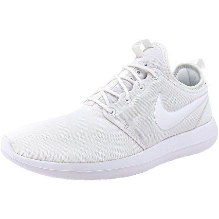 nike gray:white.jpeg