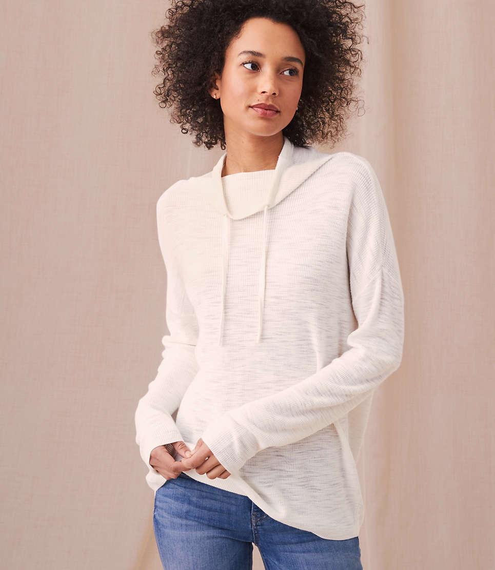 lou and grey sweater.jpeg
