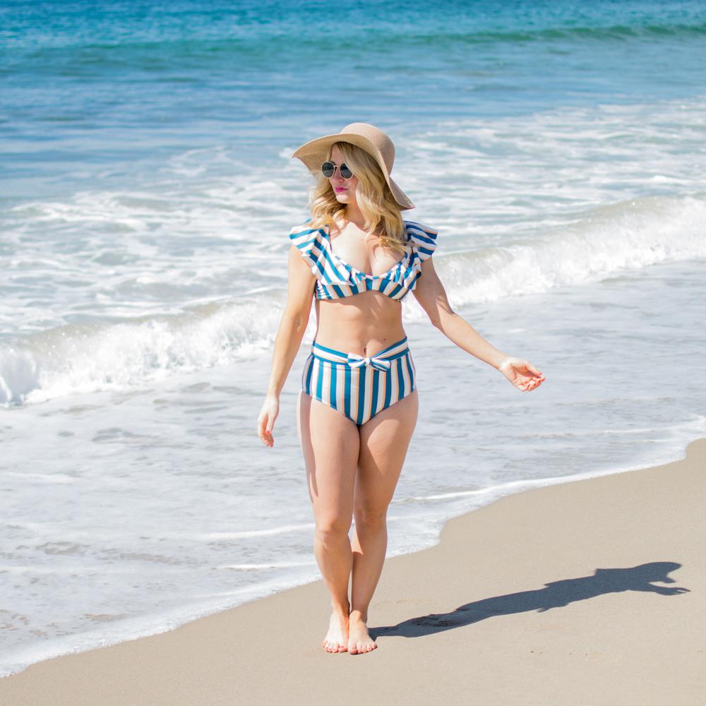 beach-blog-6.jpg