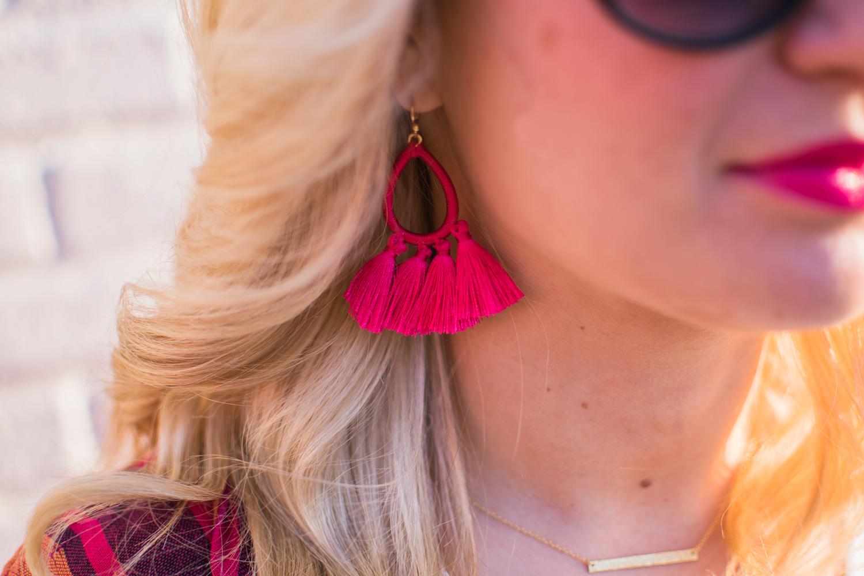 Francescas-earrings.jpg