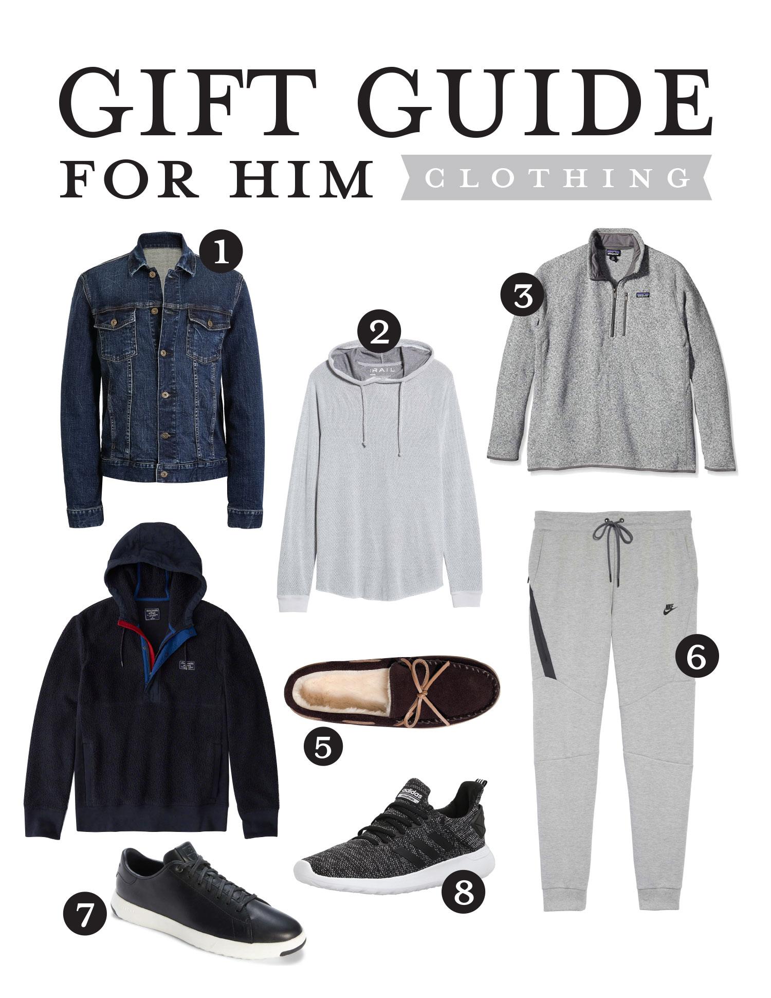 Mens-Gift-Clothing.jpg
