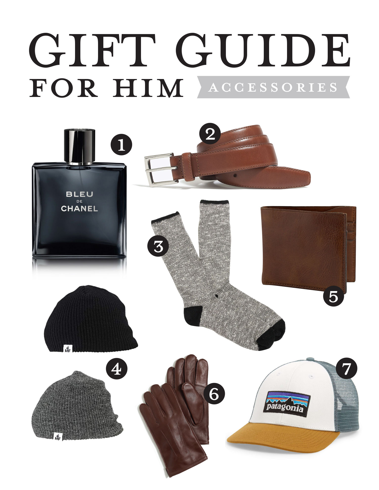 Mens-Gift-Accessories.jpg