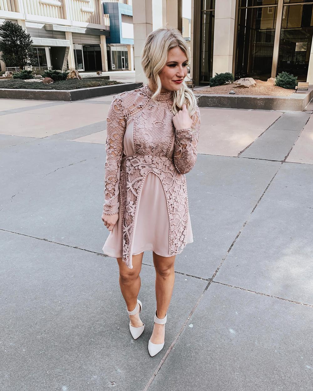 pink-dress2.jpg