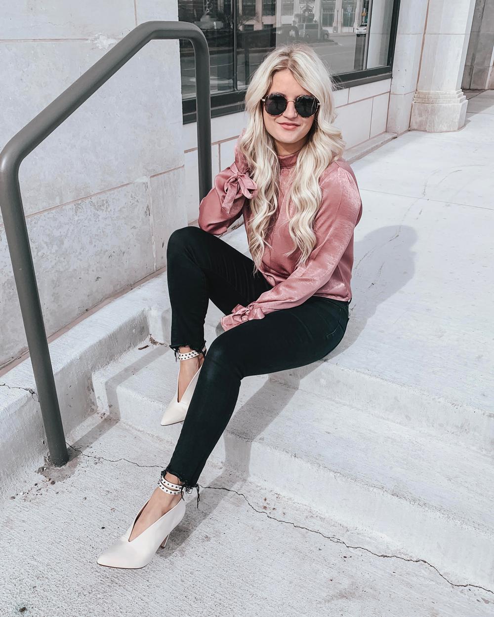 pink-top.jpg