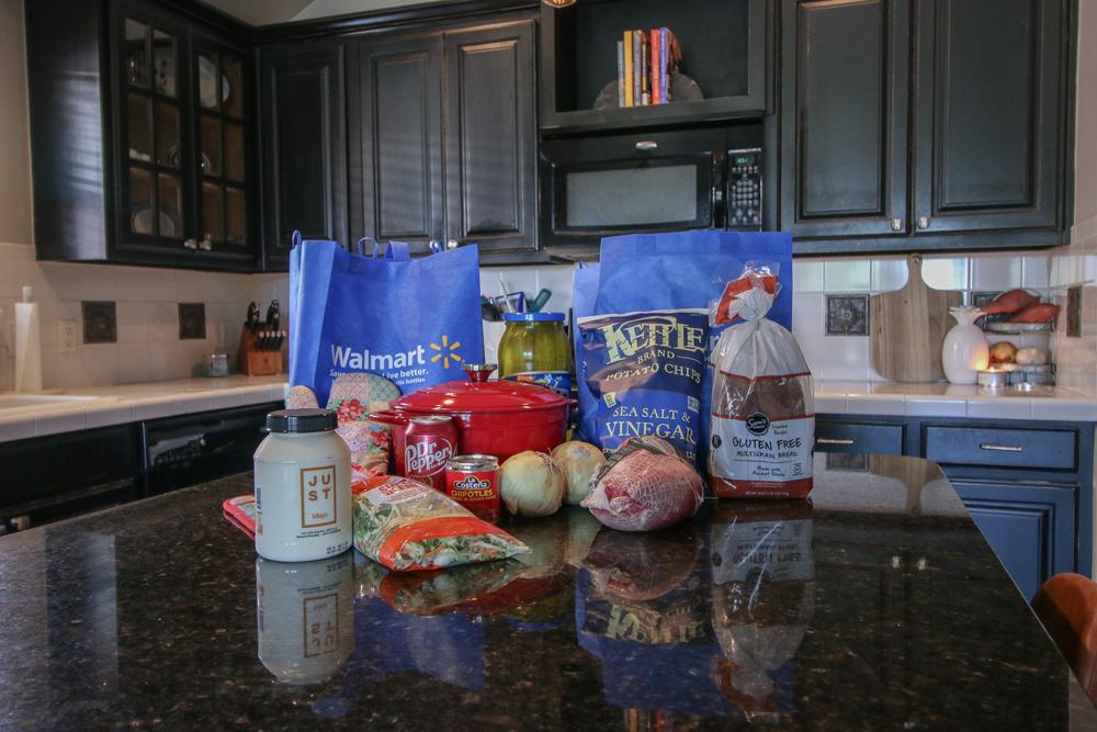 grocery-haul.jpg