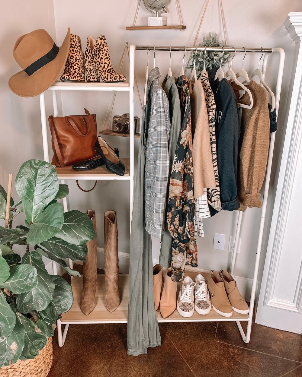garment-rack.jpg