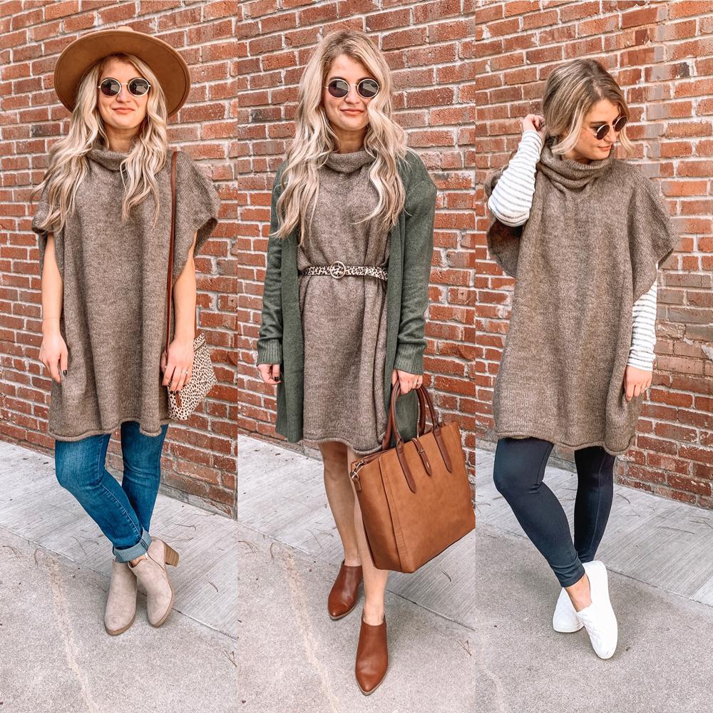 capsule-sweater-styling.jpg