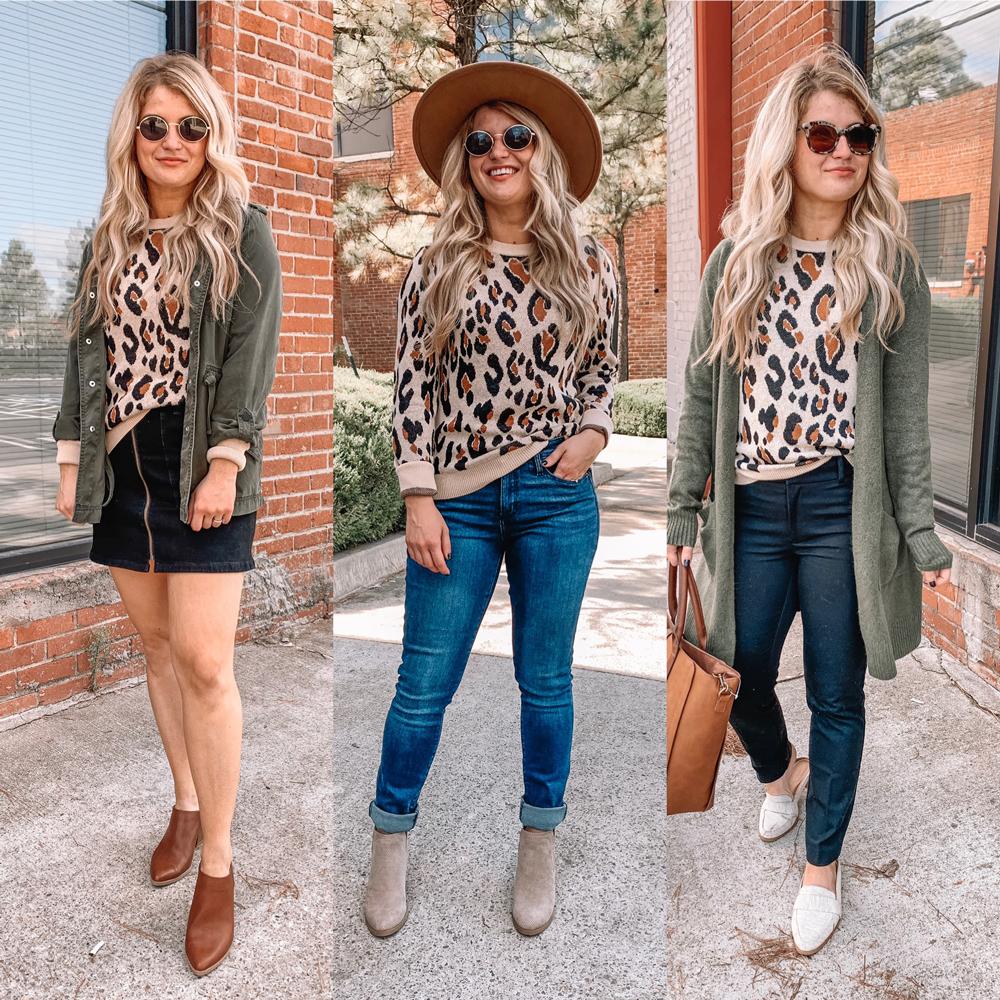 capsule-leopard-styling.jpg