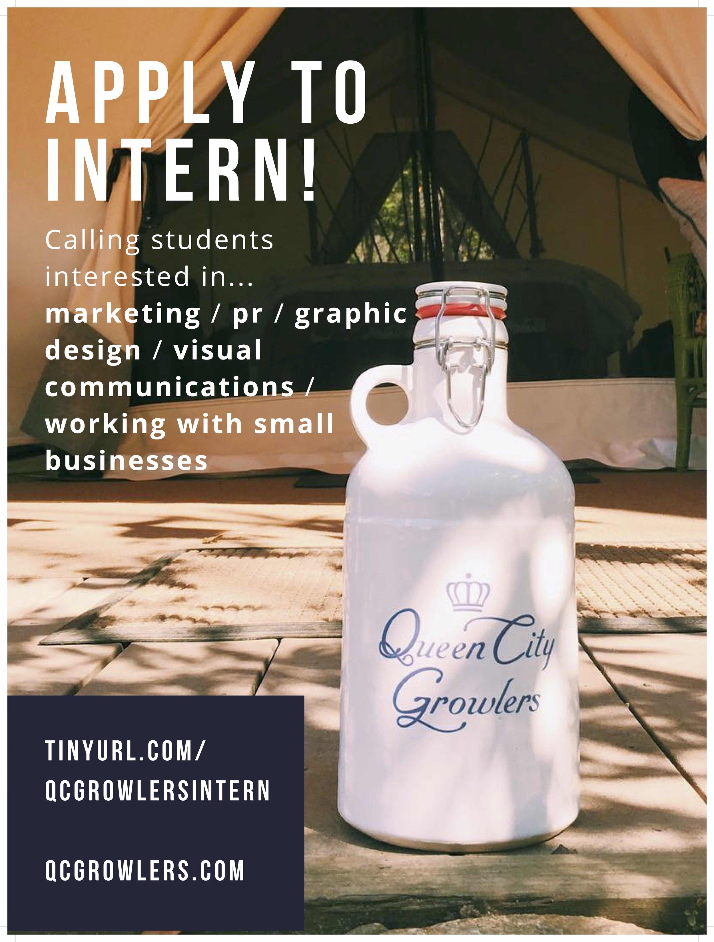 students in marketing (2).jpg