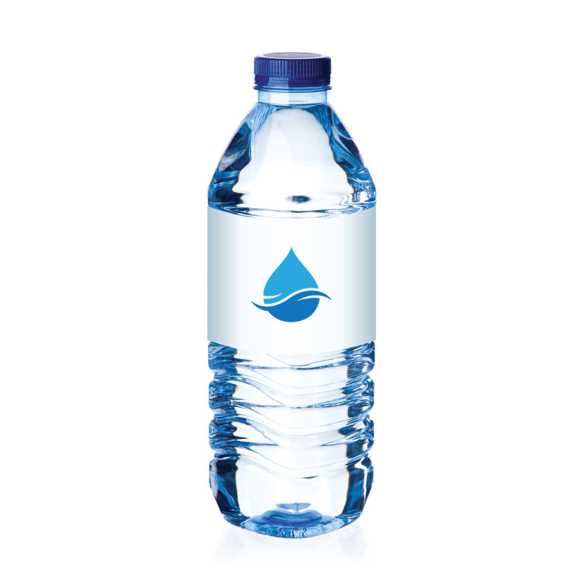 FREE Bottle Of Water - Quench your thirst during the show with a free bottle of water. Pick up a ticket for your bottle at the show entrance. One bottle per person, while supplies last. Water bottle may be redeemed with ticket at booth #A514 during show hours.