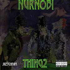Nurnobi