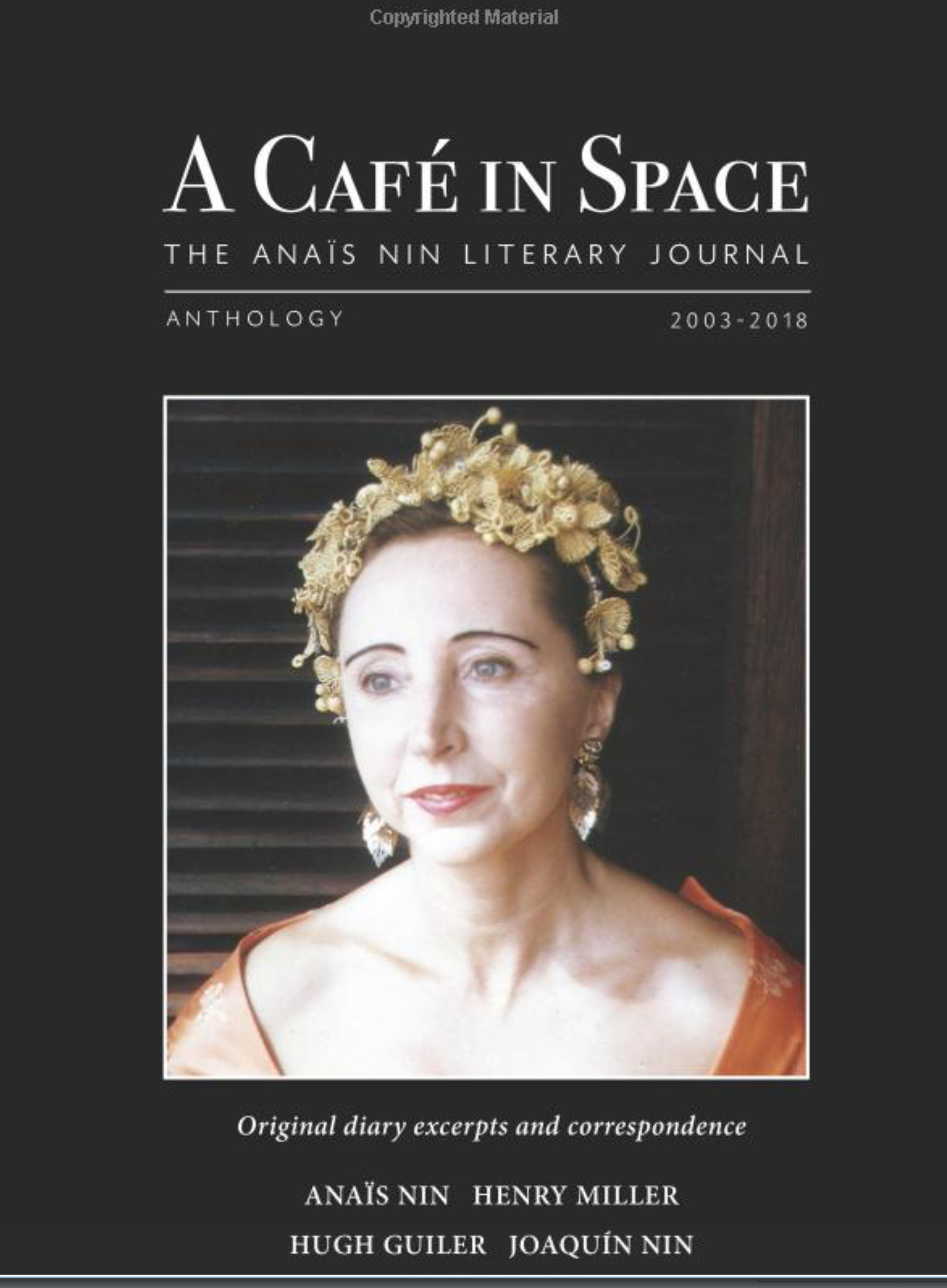 cafe in space cover.jpg