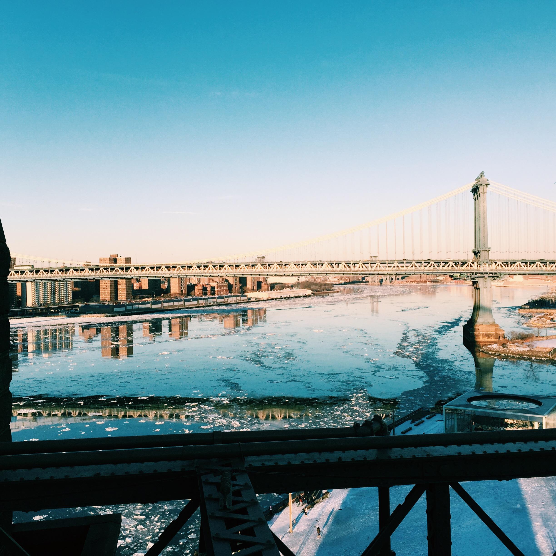 East River.jpg
