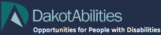 dakotabilities-footer-logo.jpg