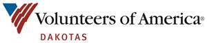 volunteers-of-america-logo.jpg