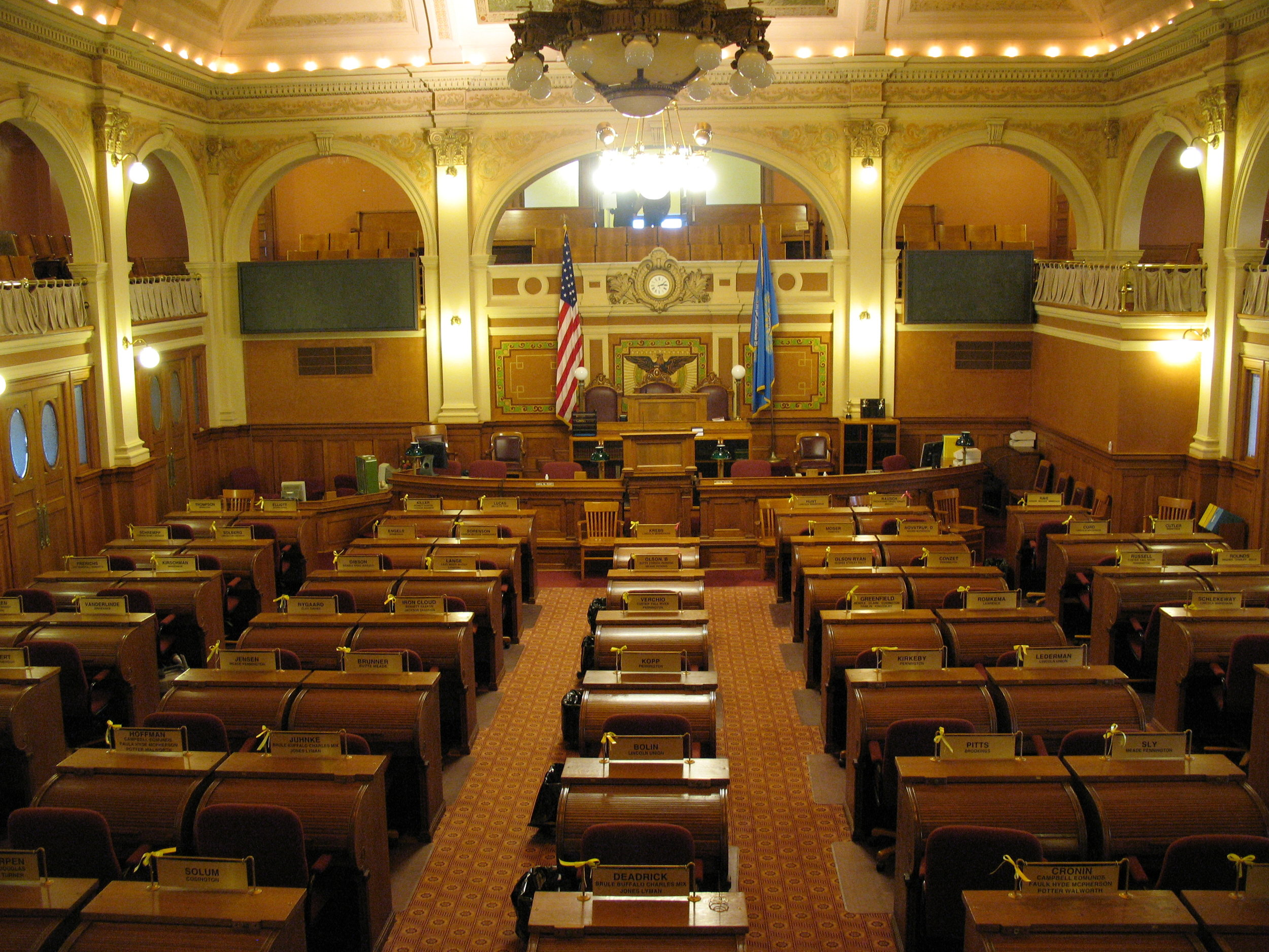 South_Dakota_House_of_Representatives_Chamber.JPG