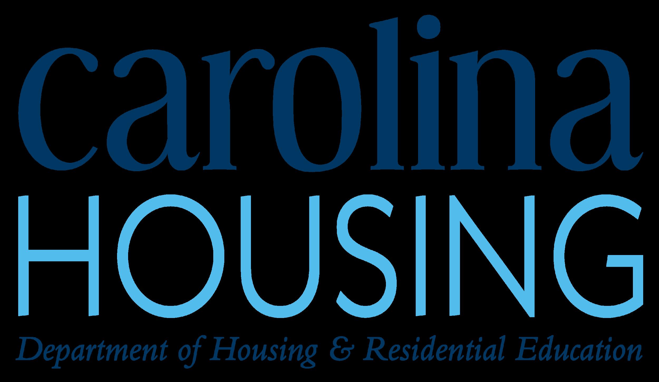 Carolina_Housing_Logo_navyblue3994.png