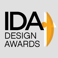 ida awards logo.png.png