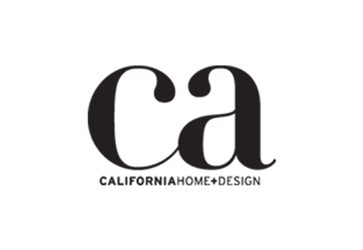 http://www.californiahomedesign.com/trending/2016/02/10/re-imagining-retail-truecos-try-truck