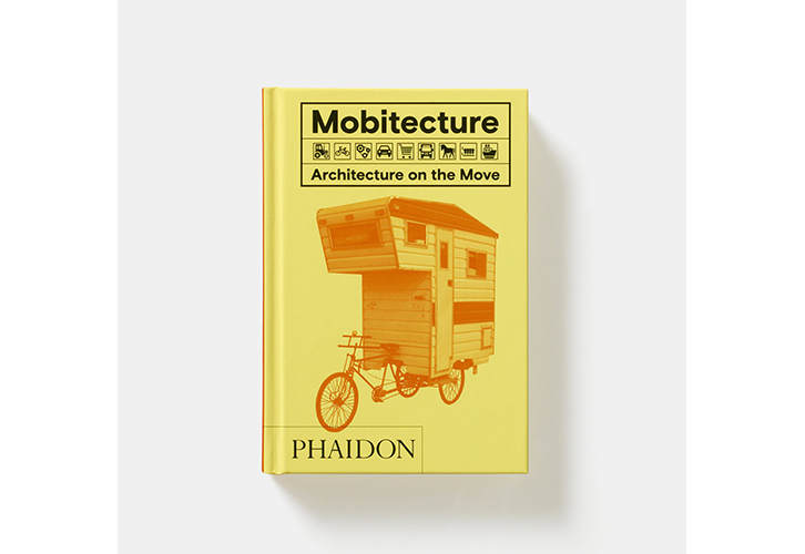 mobitecture.jpg