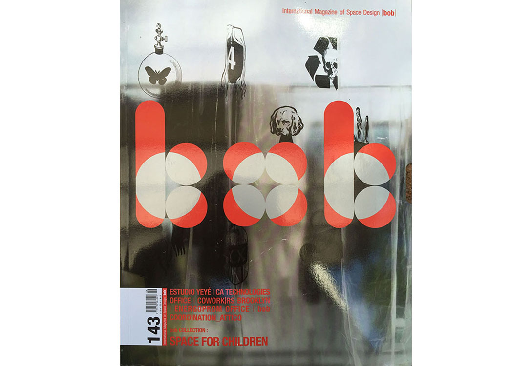 BOB Magazine 01.jpg
