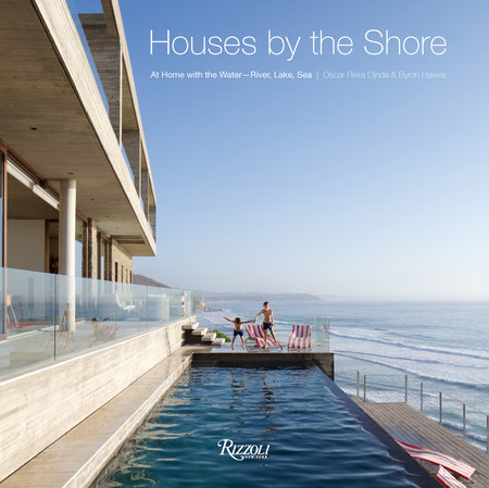 Houses By the Shore Cover 02.jpg