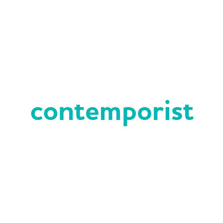 contemporist logo.jpg