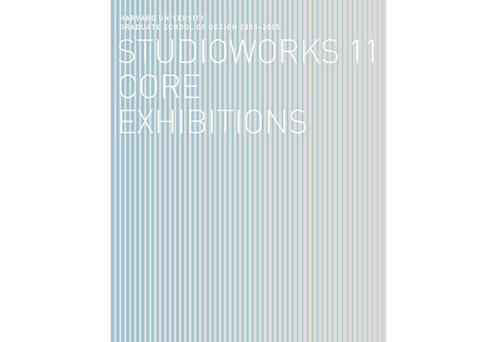 Studioworks 11.jpg