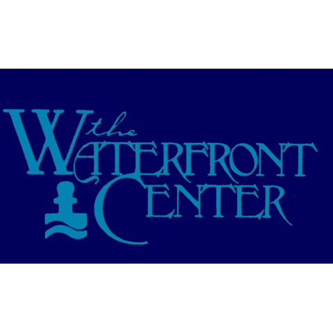 Waterfront Center Logo.jpg