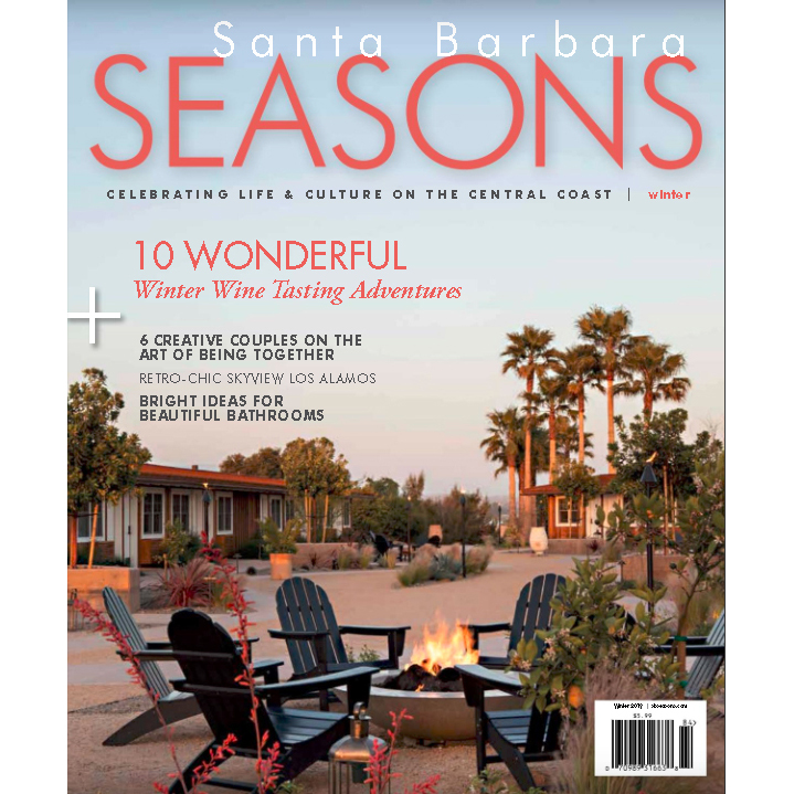 SB Seasons Winter 2019 - Cover.jpg
