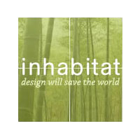 inhabitat-logo.jpg