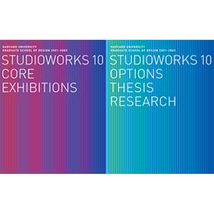 Studioworks 10.jpg