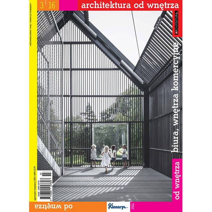 Architektura od wnetrza Poland Cover only.jpg