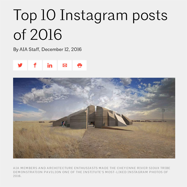 Top 10 Instagram posts of 2016 - AIA-1.jpg