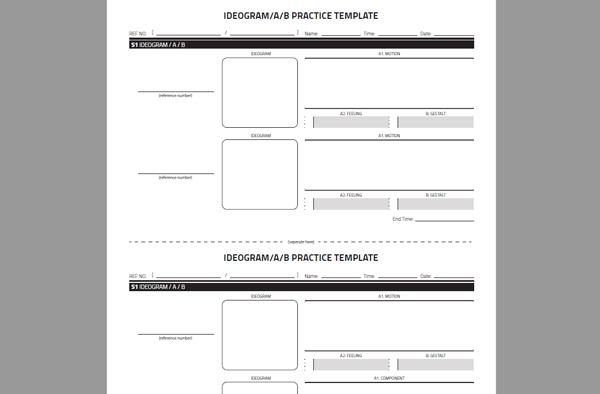 rv-template-iab.jpg