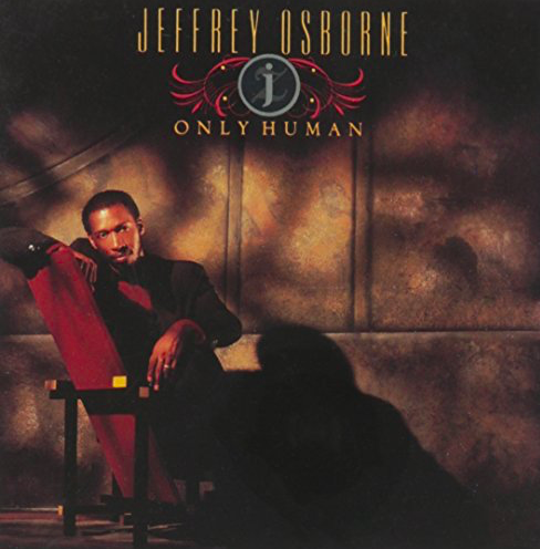 ONLY HUMAN  1990