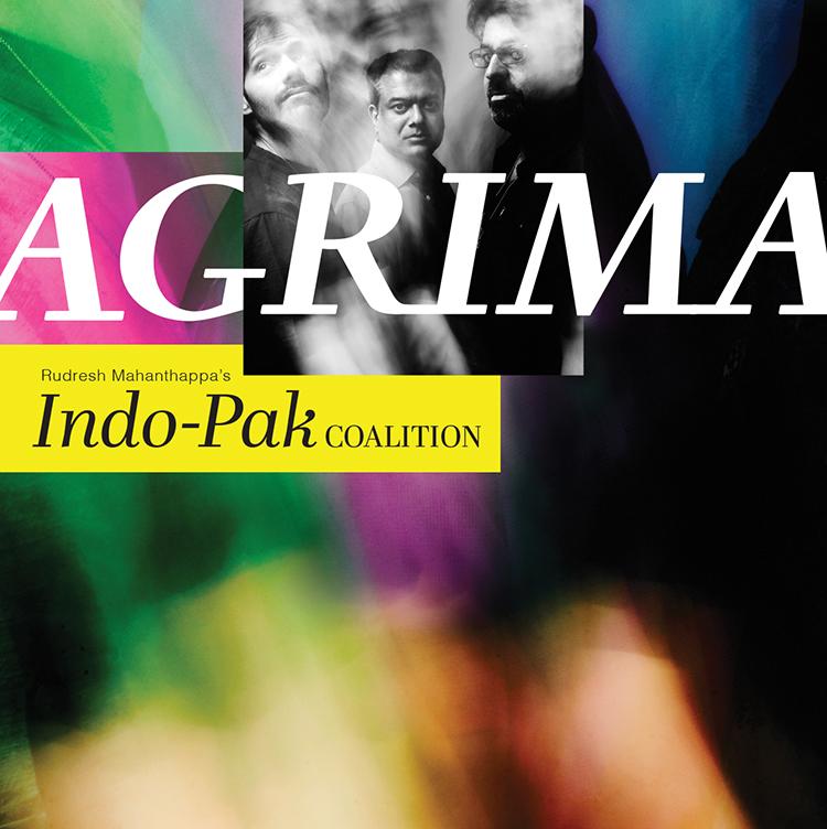 online-IndoPak-Press-RGB.jpg