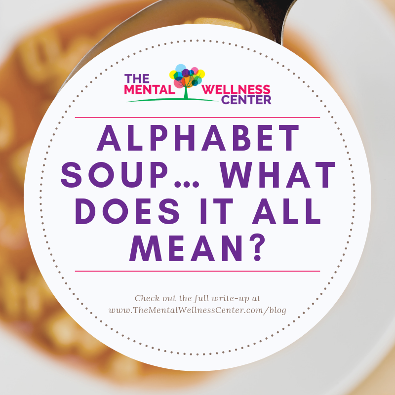 Alphabet Soup… What does it all mean.png