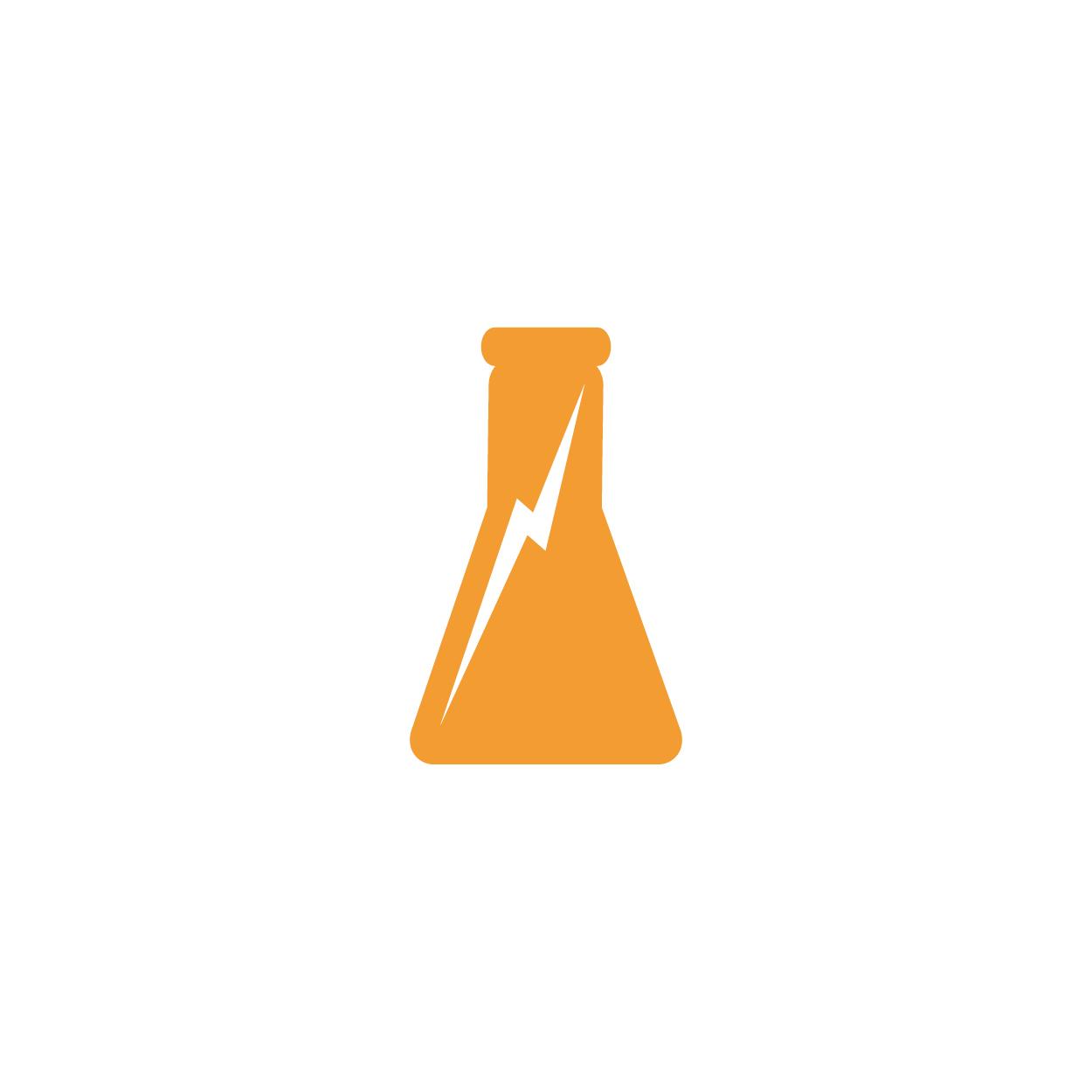 Faraday Pharmaceuticals