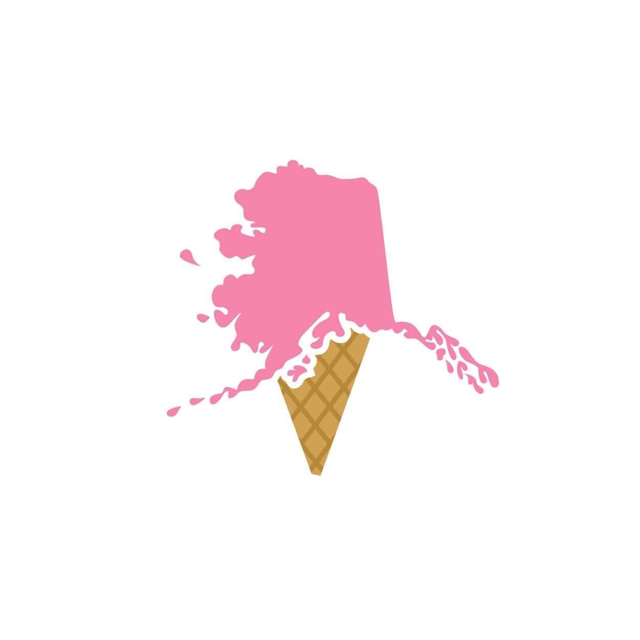 Alaskan Creamery