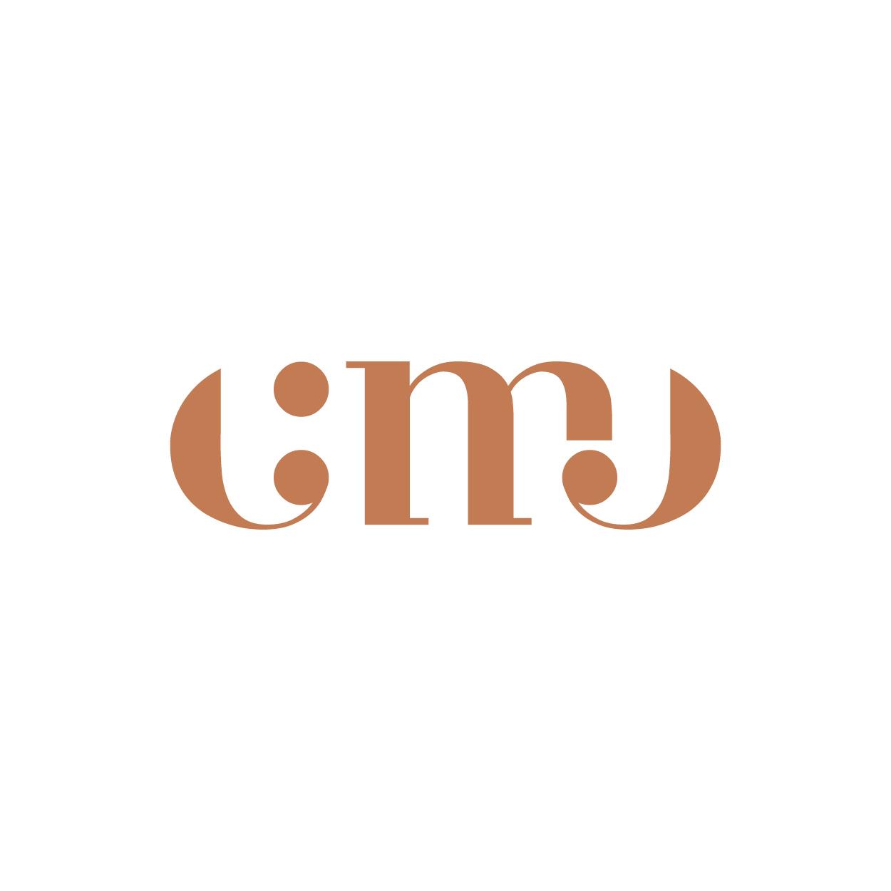 CMJ Interior Design