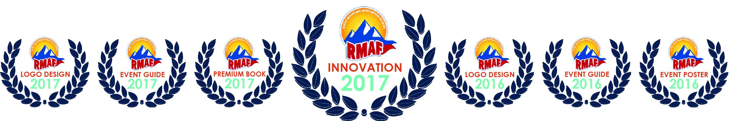 RMAFAWARDS.jpg