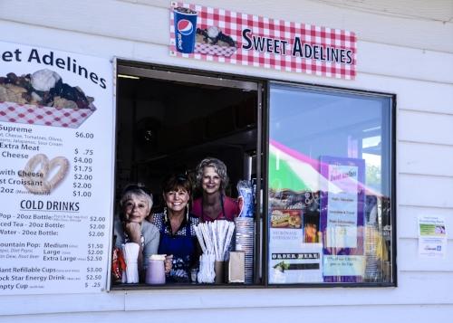 Sweet Adelines 5.jpg