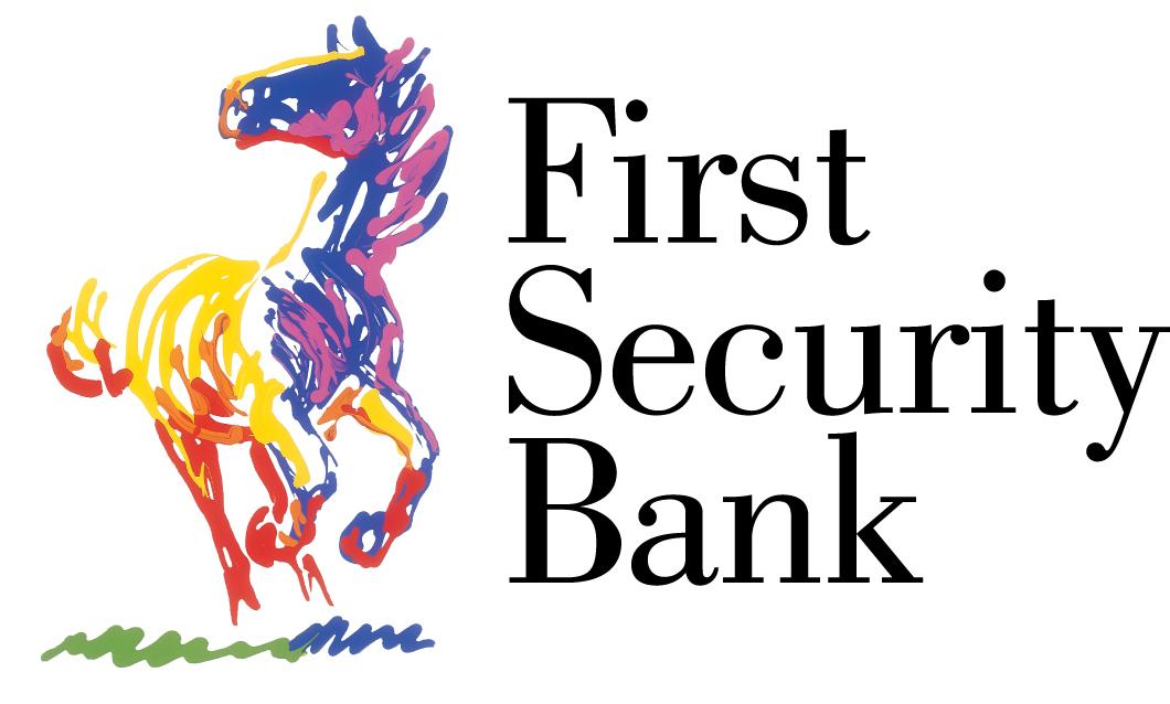FSB_logo_tall1.jpg
