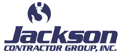 JacksonContractorGroup.png