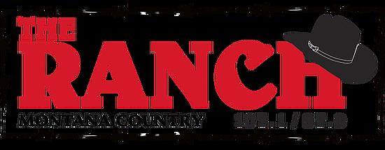 RanchRadio.png