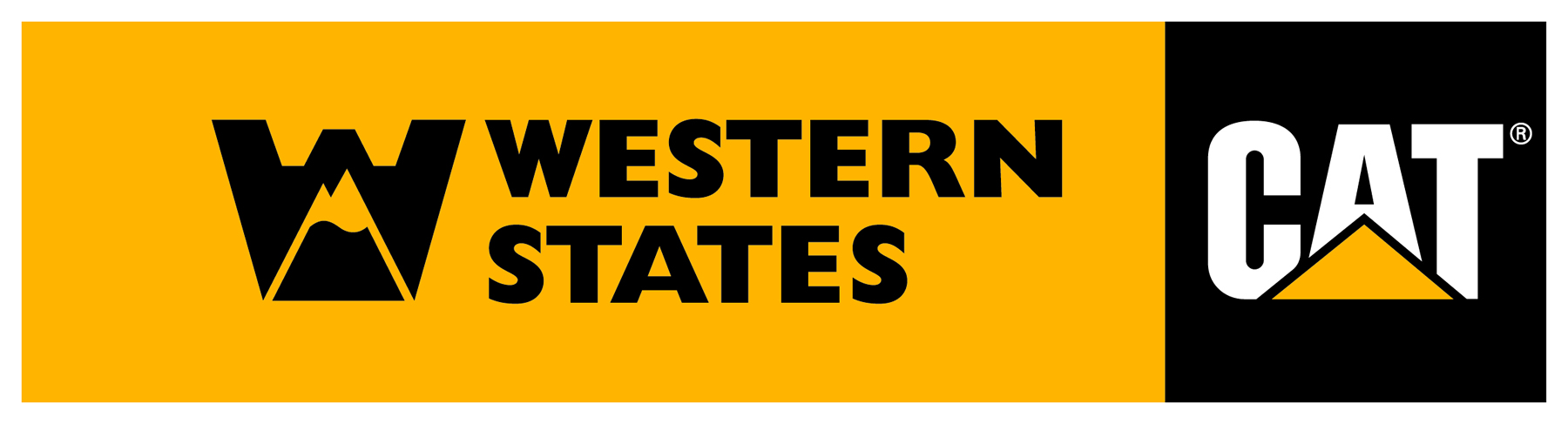 Western States Cat logo.jpg