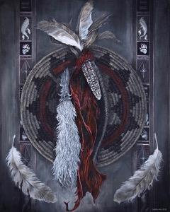 NA - Native American Arts -