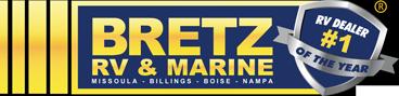 bretzrv-dealer-logo.png